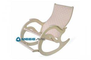 Кресло-качалка Тенария 2 - Мебельная фабрика «Мебелик»