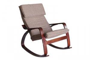 Кресло-качалка TXRC-01 - Импортёр мебели «ЭкоДизайн (Китай, Индонезия)»