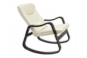 Кресло-качалка TXRC-09 - Импортёр мебели «ЭкоДизайн (Китай, Индонезия)»
