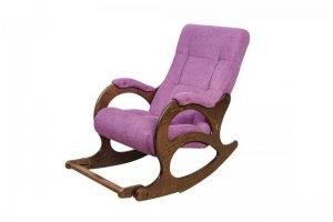 Кресло-качалка Вега - Мебельная фабрика «Sofner»