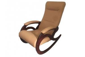 Кресло-качалка Венера - Мебельная фабрика «Мебельторг»