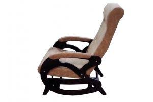 Кресло-качалка Венера с глайдером - Мебельная фабрика «Мебельторг»