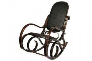 Кресло-качалка Wink 20048WCL - Мебельная фабрика «Мебельторг»