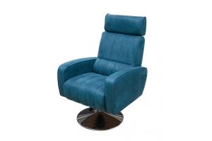 Кресло Кадиллак 1 - Мебельная фабрика «33 дивана»