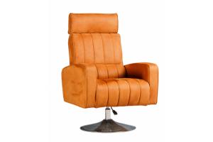 Кресло Кадиллак 2 - Мебельная фабрика «33 дивана»