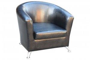 Кресло Кафе - Мебельная фабрика «ДАР-мебель»