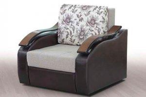 Кресло Камила 10 - Мебельная фабрика «Веста»