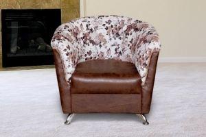 Кресло Каминное - Мебельная фабрика «Барокко»