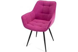 Кресло Кампари - Мебельная фабрика «Кубика»