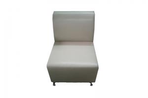 Кресло Канди 3 - Мебельная фабрика «Кармен»