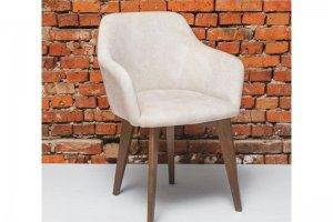 Кресло Канна 110 массив - Мебельная фабрика «ТехКомПро»