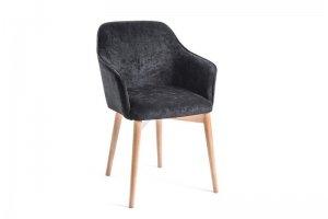 Кресло Канна 110 - Мебельная фабрика «ТехКомПро»