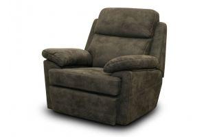 Кресло Канзас - Мебельная фабрика «NEXTFORM»