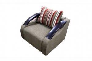 Кресло Капля - Мебельная фабрика «Донской стиль»