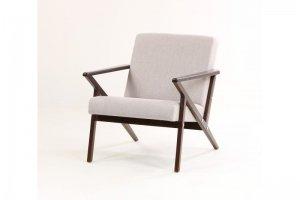 Кресло Капри 16-11 - Мебельная фабрика «Юта»