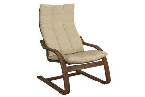 Кресло КАПРИ - Мебельная фабрика «Твой диван»