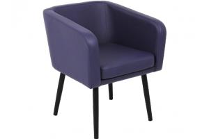 Кресло Капри - Мебельная фабрика «Фабрика уюта»