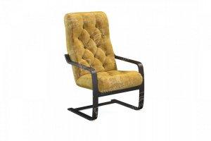 Кресло Капри - Мебельная фабрика «STOP мебель»