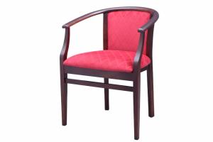 Кресло Капри 6 - Мебельная фабрика «Декор Классик»