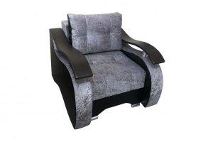 Кресло Каприз - Мебельная фабрика «Валенсия»