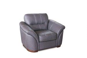 Кресло Кардифи - Мебельная фабрика «Орфей»