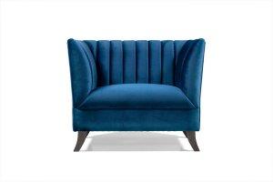 Кресло Кардинал 2 - Мебельная фабрика «NEXTFORM»