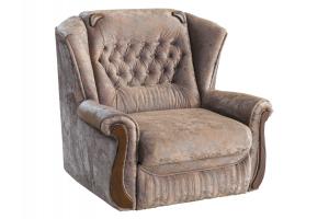Кресло Кардинал - Мебельная фабрика «Боринское»