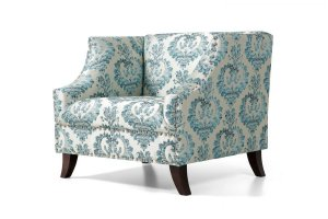 Кресло Кардинал - Мебельная фабрика «NEXTFORM»