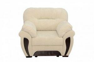 Кресло Карина 2 - Мебельная фабрика «Алиса»