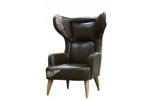 Кресло Кармен - Мебельная фабрика «Добрый стиль»