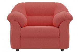 Кресло Карнелла - Мебельная фабрика «Лига Диванов»