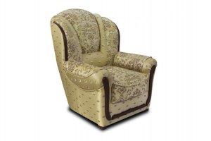 Кресло Каролина - Мебельная фабрика «Вияна»