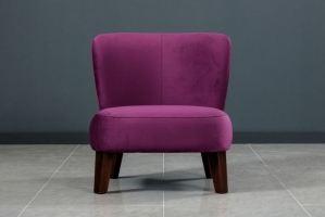 Кресло Касабланка - Мебельная фабрика «NEXTFORM»