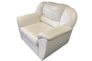 Кресло Катрин - Мебельная фабрика «Династия»