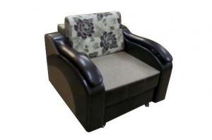 Кресло КДО Комфорт 5 - Мебельная фабрика «Уютный дом»