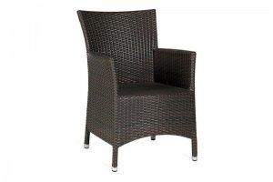Кресло Кипр - Мебельная фабрика «LoSk»