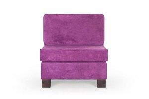 Кресло Кивик - Мебельная фабрика «Стильная Мебель»