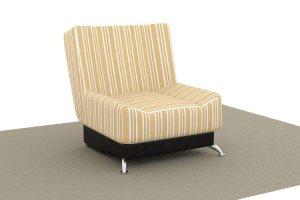 Кресло Клик-Кляк - Мебельная фабрика «Фаворит»