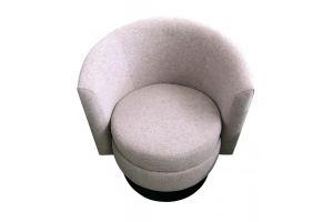 Кресло кофейное - Мебельная фабрика «Bancchi»