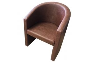 Кресло кофейное Бостон - Мебельная фабрика «ИП Такшеев»