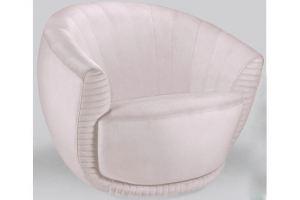 Кресло кофейное Q-1 - Мебельная фабрика «Альпина»