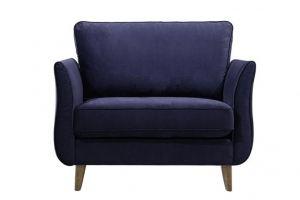 Кресло Коко - Мебельная фабрика «FURNY»