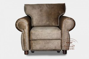 Кресло Колеус - Мебельная фабрика «Кедр-Кострома»