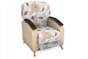 Кресло Колизей 2 - Мебельная фабрика «Фрегат»
