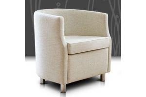 Кресло Колизей мини - Мебельная фабрика «СТД»
