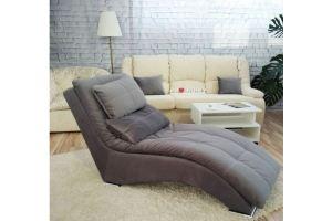 Кресло Комфорт - Мебельная фабрика «Элика мебель»