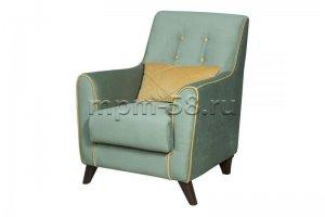 Кресло Комфорт - Мебельная фабрика «МПМ»