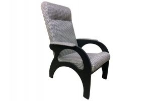 Кресло Комфорт - Мебельная фабрика «ТМК (Техномебель)»