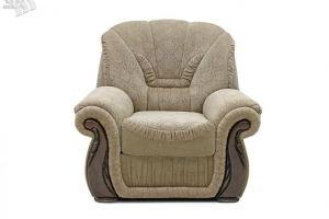 Кресло Комфорт-А10 - Мебельная фабрика «АСТ-мебель»