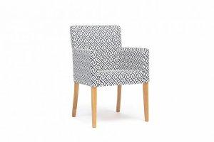 Кресло комфортное Earlig - Мебельная фабрика «SAIWALA»